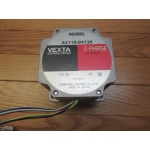 Vexta stepping motor A5110-9412K 2-phase 1.8 degree / Step DC 3A 1 ohm