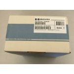 B&B Electronics ESW208-4ST-T Industrial Ethernet Switch 8 Port Unmanaged