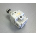 SMC IR3000-03 precision regulator