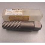 """Greenfield 65023 Screw and Pipe Extractor Size No. 9 1"""" - 1/16"""