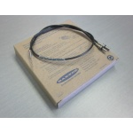 Banner Engineering BMP442P Fiberoptic Sensor Head