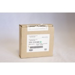 Automation Direct TRD-S1024BD Incremental Encoder NEW