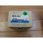 SMC IS3000-02L5 pressure switch NEW