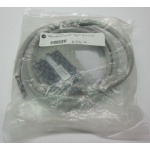 Allen Bradley 1492-CAB025RTN32O Digital I/O Ready Cable Using Type RTN32O, 2.5M