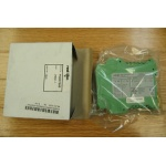 Red Lion 24VDC 1A power supply PSDR7000 NEW