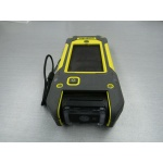 Cognex MX-1000  Mobile Terminal Barcode Reader Smart Phone Case iPhone5s