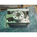 SMC MSQA10L2 pneumatic air rotary table stage cylinder