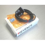Keyence AP-34KP digital compound pressure sensor switch