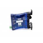Host Auto Products GS-EDRV100 Ethernet Communications Module