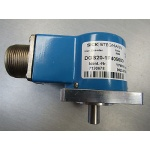 Sick DGS20-1F405000 Incremental Encoder 7130678