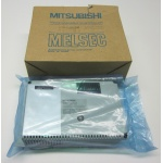 Mitsubishi Melsec RS-422 A8GT-RS4 Programmable Interface Unit