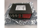 Weidmulelr IES10-SW8 Ethernet Switch 8 Port