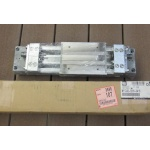 SMC MY1C40-100H pneumatic rodless stage cylinder air