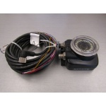 Banner IVUTGPR25 Machine Vision Sensor with cable