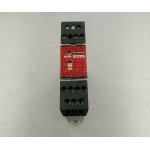 Banner UM-FA-9A Safety Relay
