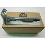 Allen Bradley 1494V-RA3 Disconnect Switch Connecting Rod