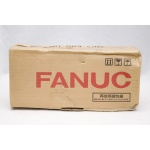 Fanuc Corporation A06B-0373-B075 AC Servo Motor
