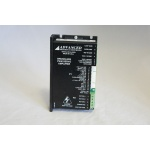 Advanced Motion Controls B12A6L-INV Servo Amplifier Brushless 12A 60V