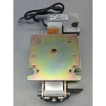 Ishida LC-25 kg load cell from parts counter scale 51002010