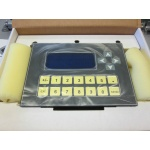 Horner HE190IBSRMUC Interbus-s remote message unit HMI keypad