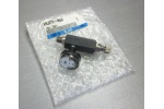 SMC ARJ210-M5G miniature regulator