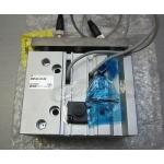 SMC MGPL40-25-HN Compact Guided pneumatic air cylinder Y69A switches