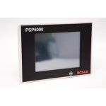 Proface PSP5000 GP250-LG11 Graphic Panel