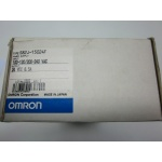 OMRON S82J-15024F 24VDC 6A Power Supply