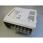 Keyence MS2-H50 24VDC 2.1A switching power supply